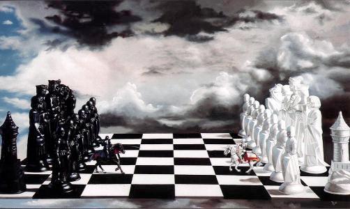 scacchi_magia